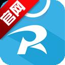 软天空v8.0.3 官方最新版
