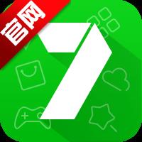 7723游�蚝凶�v4.4.3 官方最新版