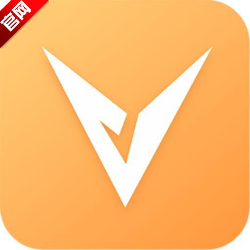 �T士助手v7.4.6 官方最新版