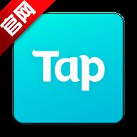 TapTapv2.16.0-rel.400000 官方最新版