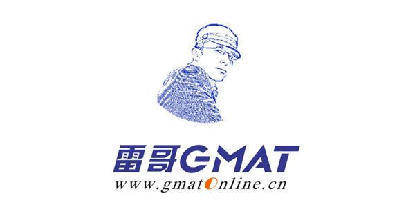 雷哥网app合集_雷哥GMAT课程软件_雷哥考研_GRE_雅思app