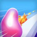 射击酷跑0.1最新版