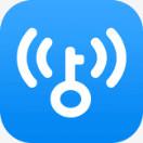 WiFi�f能�匙安卓版4.6.89官方最新版