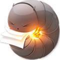 macOS 下�嚎s文件管理器 Keka