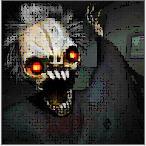 逃离恐怖医院安卓版v1.0免费版