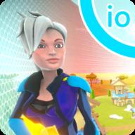 巨人.io无限金币版v3.0最新版