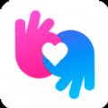 拍拍语音唱歌赚钱appv0.8.0最新版