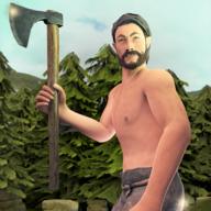 丛林生存模拟器正式版v1.1最新版