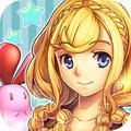 莉莉与魔神的物语(休闲RPG)手游 v1.0.15