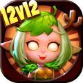 酋长萌萌哒(策略RPG)官方版手游v1.0.2