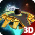 外星小球(Ball Alien)手游v1.0.6