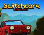 小车变变变(Switchcars)破解版