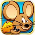 间谍鼠安卓破解版v1.0.5手机版