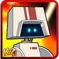 强力机器人防御破解版 V0.61