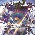 fate grand order/FGO WIKI移动端多开器(附游戏本体) V1.26