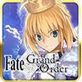 fate grand order/FGO国服BiliBili官方版(附数据包)V1.8