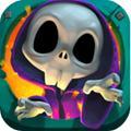 骷髅来了官方最新版 V1.1.0