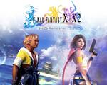 最终幻想10/10-2高清重制版(FINAL FANTASY X/X-2 HD Remaster)官方中文版