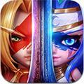 暴走魔兽团360版v1.2.7.1