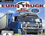 欧洲卡车模拟2 ETS2全新真实MOD