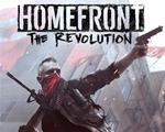 国土防线2:革命七项修改器