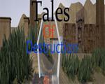 毁灭传说Tales of Destruction