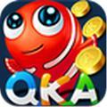 中顺胜者为王-QKA休闲游戏无限金币修改工具