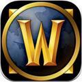魔兽世界英雄榜appv7.0.0手机版