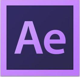 AE模板人物肖像面部图片转3D