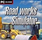 道路工程模拟解锁存档