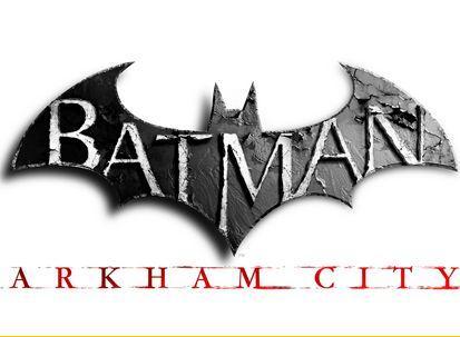 蝙蝠侠:阿甘之城v1.1单独破解补丁